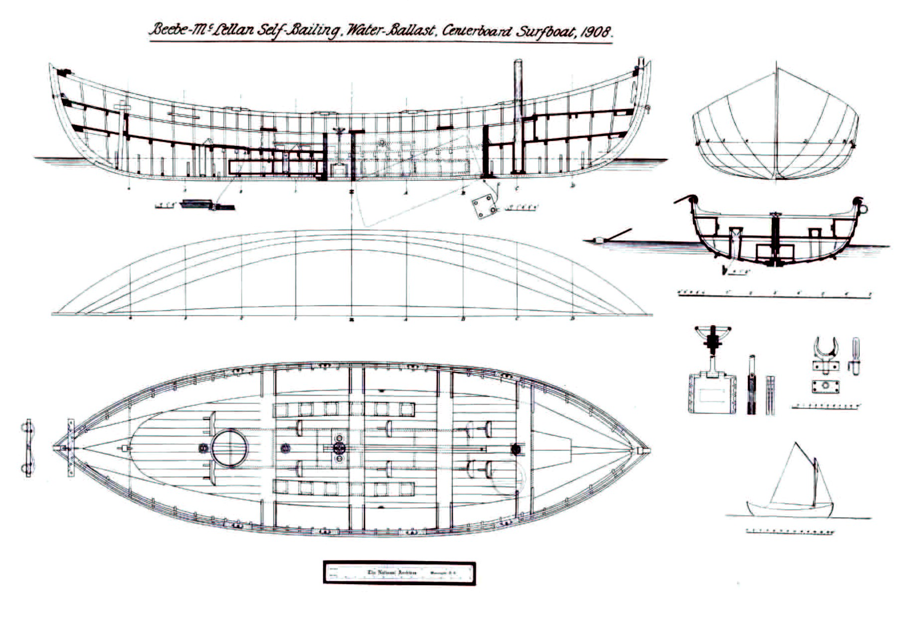 dorjun com rh dorjun com boat electrical schematics boat electrical schematics